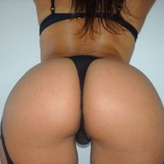 casual hook ups the back page escorts