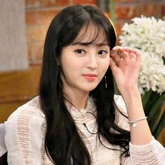 Jung Hye Sung, Chinese Actress, Actors & Actresses, Singing, Korean, Female, Trending Outfits, Wallpaper, Model