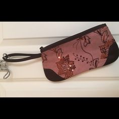 Makeup case Makeup case in new condition Bags Cosmetic Bags & Cases