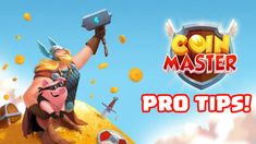 Want some free spins and coins in Coin Master Game? If yes, then use our Coin Master Hack Cheats and get unlimited spins and coins. Coin Master Hack, Free Rewards, Hack Online, Slot Machine, Earn Money Online, Free Games, Best Games, Google Play, Cheating