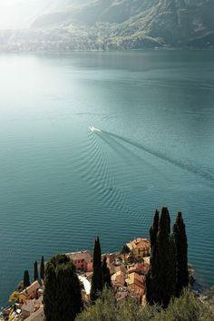 "bluehome91: ""Lombardi, Italia """