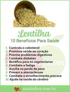 Health Tips, Health And Wellness, Vegetarian Recipes, Healthy Recipes, Herbal Medicine, Natural Health, Love Food, Detox, Herbalism