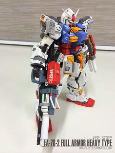 Gunpla Custom, Custom Gundam, Robot Art, Robots, Frame Arms, Gundam Model, Mobile Suit, Photo Art, Action Figures