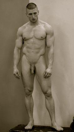 boys and coaches nude photos