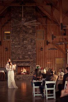 CeNita Vineyards - Cleveland, GA Business for Atlanta Weddings on AtlantaBridal