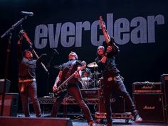 Cool photo from the Saban Theater show in LA! Everclear, Theatre Shows, Music Artists, Theater, Cool Photos, Concert, Musicians, Theatres, Concerts