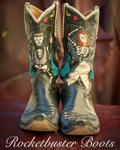 e40cd25b4c7 1322 Best Cowboy Boots images in 2019 | Cowboy boots, Western boot ...