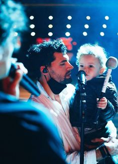 More Lyrics, King And Country, My Favorite Music, Cool Bands, Wonderful Time, My Music, True Love, Fans, Concert