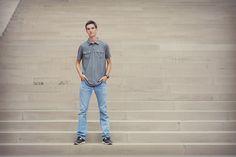 Shea   Senior 2014 #kansascity #unionstation #photography #portraitphotography #seniorphotography #kcphotography #kansascityphotography
