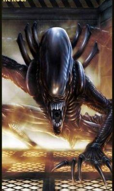 Fondo senoformo03 alien 8 p. 360 hc para celular