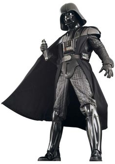 Darth Vader, also known by his birth name Anakin Skywalker, is a fictional character in the Star Wars franchise