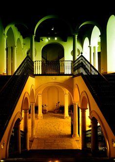 Musée d'art Malaga