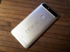 Google offers up discounts on Nexus 6P Chromecast and more for Father's Day