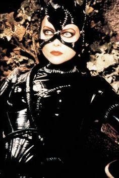 Michelle Pfeiffer poster, mousepad, t-shirt, #celebposter