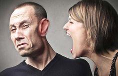 Как научиться никогда-никогда не злиться! Секрет нейробиологов, который действует на все 100 %