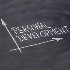 Personal development is a lifelong process. It is a way for people to assess their skills and qualities, consider their aims in life and set goals in order to realise and maximise their potential. Aim In Life, Love Life, Human Development, Personal Development, Christian Life Coaching, Coach Quotes, To Strive, Still In Love, Terms Of Service
