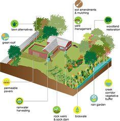 DIY Green Infrastructure