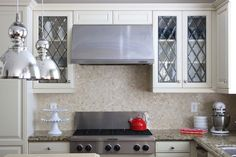 9 Simple and Crazy Tricks Can Change Your Life: Geometric Backsplash Cabinet Colors geometric backsplash cabinet colors.Herringbone Backsplash Peel And Stick full granite backsplash. Backsplash Herringbone, Backsplash Cheap, Rustic Backsplash, Stainless Backsplash, Beadboard Backsplash, Travertine Backsplash, Granite Countertops, Kitchen Backsplash, Kitchen Island