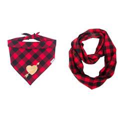 Sweetheart + Infinity Scarf  http://www.willowear.com/shop/sweetheart-infinity-scarf