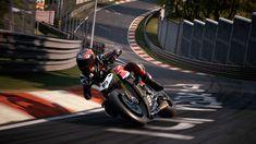 Ride 4 - New Update And Ultimate 2020 DLC Available - Bsimracing Ducati, Yamaha Yzf, Mv Agusta, Triumph, News Update, Golf Bags, Racing, Bike, Digital