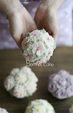 Bomnal cake will make it for my birthday