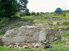 Hasil gambar untuk chateau d'orville