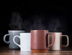 Best-Coffee-Mugs-Gear-Patrol-Lead-Featured