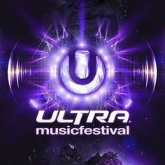 Ultra Music Festival reveals phase one of 2014 lineup
