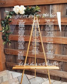 Get Help Planning Your Perfect Wedding Day – Gowns 4 Weddings Table Seating Chart, Seating Chart Wedding, Seating Arrangement Wedding, Reception Seating Chart, Wedding Reception Seating, Wedding Signage, Wedding Tables, Rustic Wedding, Dream Wedding
