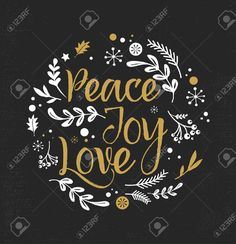 45361926-merry-christmas-background-with-typography-lettering-greeting--Stock-Photo.jpg (1253×1300)