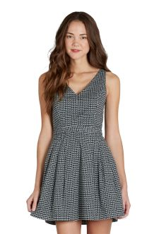 Love this dress from Joie!