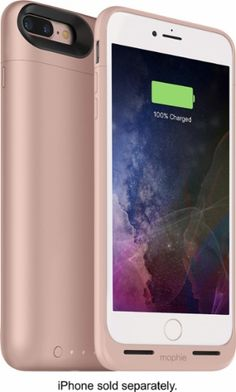 28 best mophie case for iphone 5 images iphone bluetooth, iphonebest buy mophie juice pack external battery case with wireless charging for apple® iphone® 7 plus and 8 plus rose gold 48388bbr iphone 8 casesiphone