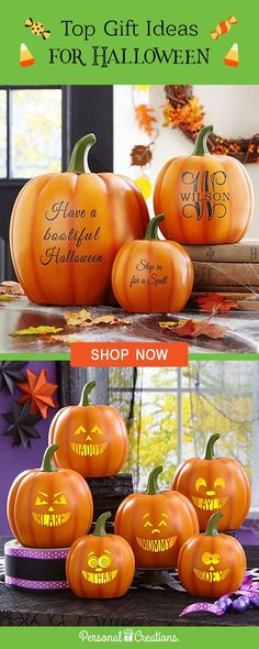 Free shipping over $49, up to 70 off, Rosegal Halloween home decor - how to decorate home for halloween