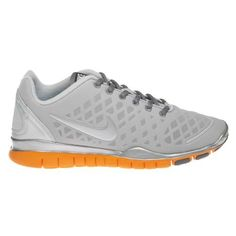 Nike Women's Free Trainer Fit