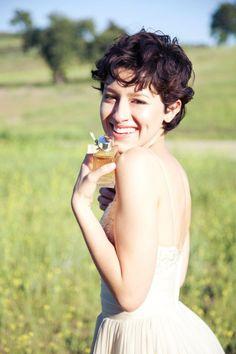 Karla Deras the beauty