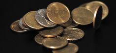 Como levar dinheiro para o exterior - http://www.360meridianos.com