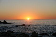 Cabo San Lucas House Rental: Ocean Front, Custom 6 Br; 5,675 Sqft Single Level Villa | HomeAway Luxury Rentals
