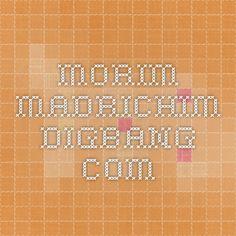 morim-madrichim.digbang.com Carnival Of The Animals