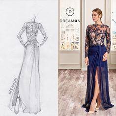 Abiye modeli: Tina Lacivert ve bordo renk alternatifleriyle, büyük beden çeşitleriyle dantel ağırlıklı özel bir abiye modeli Tina DreamON mağazalarında. Büyük beden tercihlerinde alt etek modeli uzundur. www.dreamon.com.tr #dreamon #gelinlik #style #rockthatnight #koleksiyon #gelinlikmodelleri #nisanlık #mağaza #truelove #wedding #abiye #dreamongelini #abiyemodelleri #tina #tasarim #design #couture #dreamonplaza #gaziantep #ankara