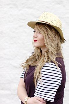 10 T-SHIRT HACKS   See Kate Sew