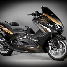 TMAX R CARBON AD KONCEPT - BCD DESIGN Scooter Yamaha, Maxi Scooter, Scooter Motorcycle, Moto Bike, Aerox 155 Yamaha, Yamaha Nmax, Yamaha Motorcycles, Fast Scooters, Motor Scooters