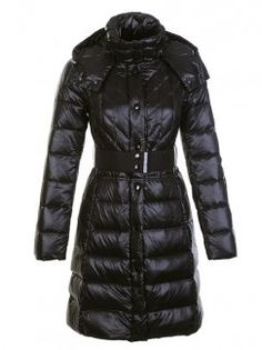 10 best moncler women down jackets up to 70 off discount images rh pinterest com