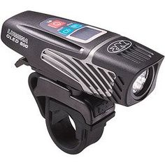 NiteRider Lumina 800 OLED Headlight -- Check out the image by visiting the link-affiliate link.