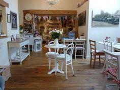 Image from https://brewerytearooms.files.wordpress.com/2011/02/p1040967-brewery-tea-rooms-17th-june-2011-1.jpg.