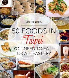 featured-50-foods-in-Taipei
