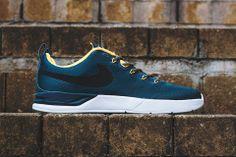 "2408e05c0dde Nike SB Project BA ""Nightshade"" Workout Shoes"