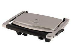 ¡Oferta del día! ¿Te gusta éste grill de contacto de Topcom? Cómpralo en: http://blog.pcimagine.com/oferta-cocina-de-forma-saludable-gracias-a-topcom-tristar-grill-inoxidable/ #grill #plancha #topcom Cocina de forma saludable gracias a Topcom-Tristar Grill Inoxidable
