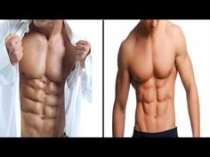 5 foods to avoid for six pack Six Pack Abs Diet, 6 Pack Abs, Foods For Abs, Foods To Avoid, Painted Wedding Cake, White Wedding Cakes, Universe News, Abed Mahfouz, Homemade Costumes