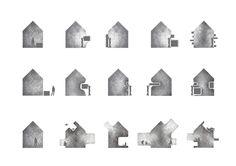 Blue Architects - Zürich - Architects