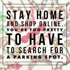 shop online. Stella & Dot stelladot.com/janiceellingson